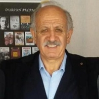Dr. Alper Akçam